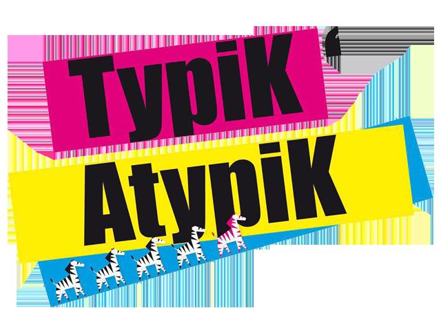 TypiK AtypiK